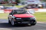 090517 Raceline Parklands 706.jpg