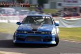 090517 Raceline Parklands 715.jpg