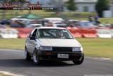 090517 Raceline Parklands 723.jpg
