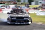 090517 Raceline Parklands 726.jpg