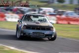 090517 Raceline Parklands 733.jpg