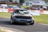 090517 Raceline Parklands 734.jpg