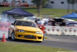 090517 Raceline Parklands 736.jpg