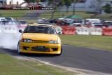 090517 Raceline Parklands 740.jpg