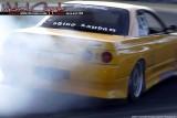 090517 Raceline Parklands 744.jpg