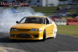 090517 Raceline Parklands 795.jpg