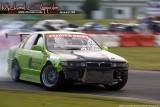 090517 Raceline Parklands 807.jpg