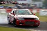 090517 Raceline Parklands 813.jpg