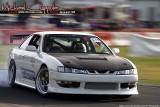 090517 Raceline Parklands 817.jpg