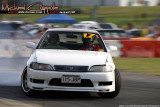 090517 Raceline Parklands 829.jpg