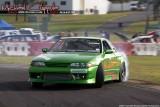 090517 Raceline Parklands 837.jpg