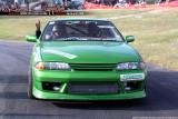 090517 Raceline Parklands 846.jpg