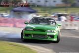 090517 Raceline Parklands 849.jpg