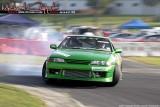 090517 Raceline Parklands 850.jpg