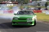 090517 Raceline Parklands 854.jpg