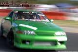 090517 Raceline Parklands 871.jpg