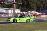 090517 Raceline Parklands 895.jpg