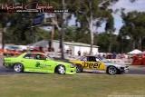 090517 Raceline Parklands 912.jpg