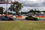 090517 Raceline Parklands 927.jpg