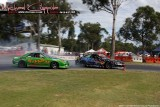 090517 Raceline Parklands 936.jpg