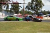 090517 Raceline Parklands 937.jpg