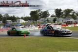 090517 Raceline Parklands 941.jpg