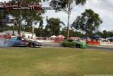 090517 Raceline Parklands 949.jpg