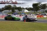 090517 Raceline Parklands 962.jpg