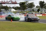 090517 Raceline Parklands 963.jpg