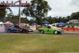 090517 Raceline Parklands 979.jpg