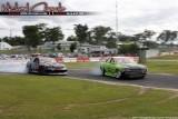 090517 Raceline Parklands 983.jpg