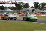 090517 Raceline Parklands 992.jpg