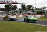 090517 Raceline Parklands 993.jpg