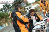 101112 G1GP Ebisu 703.jpg