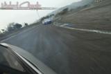101114 Drift 137.jpg