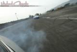 101114 Drift 142.jpg