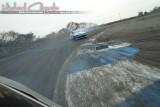 101114 Drift 149.jpg