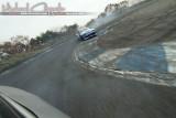 101114 Drift 151.jpg