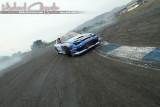 101114 Drift 162.jpg