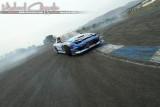 101114 Drift 163.jpg