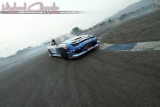 101114 Drift 166.jpg