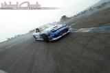 101114 Drift 167.jpg