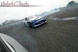 101114 Drift 171.jpg