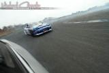 101114 Drift 176.jpg