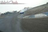 101114 Drift 178.jpg