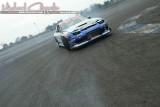 101114 Drift 186.jpg