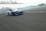 101114 Drift 228.jpg