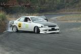 101113 Drift 002.jpg