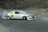 101113 Drift 003.jpg