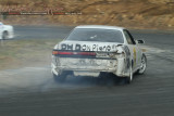 101113 Drift 005.jpg